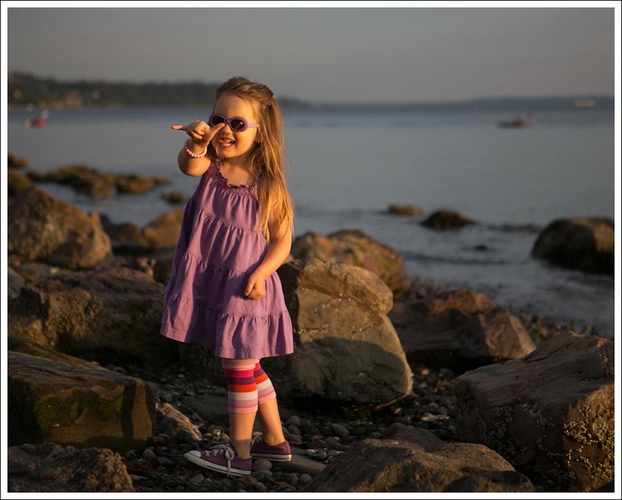 Blog Hanna Andersson Purple Twirl Dress GapKids Purple Striped Leggings Purple Converse-2