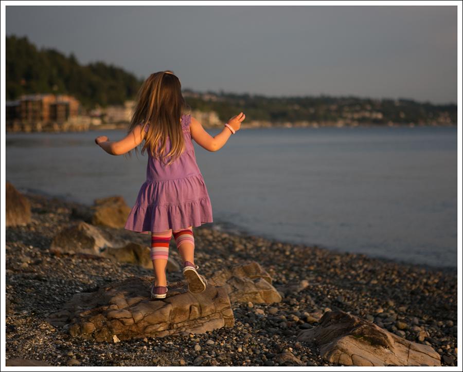 Blog Hanna Andersson Purple Twirl Dress GapKids Purple Striped Leggings Purple Converse-3