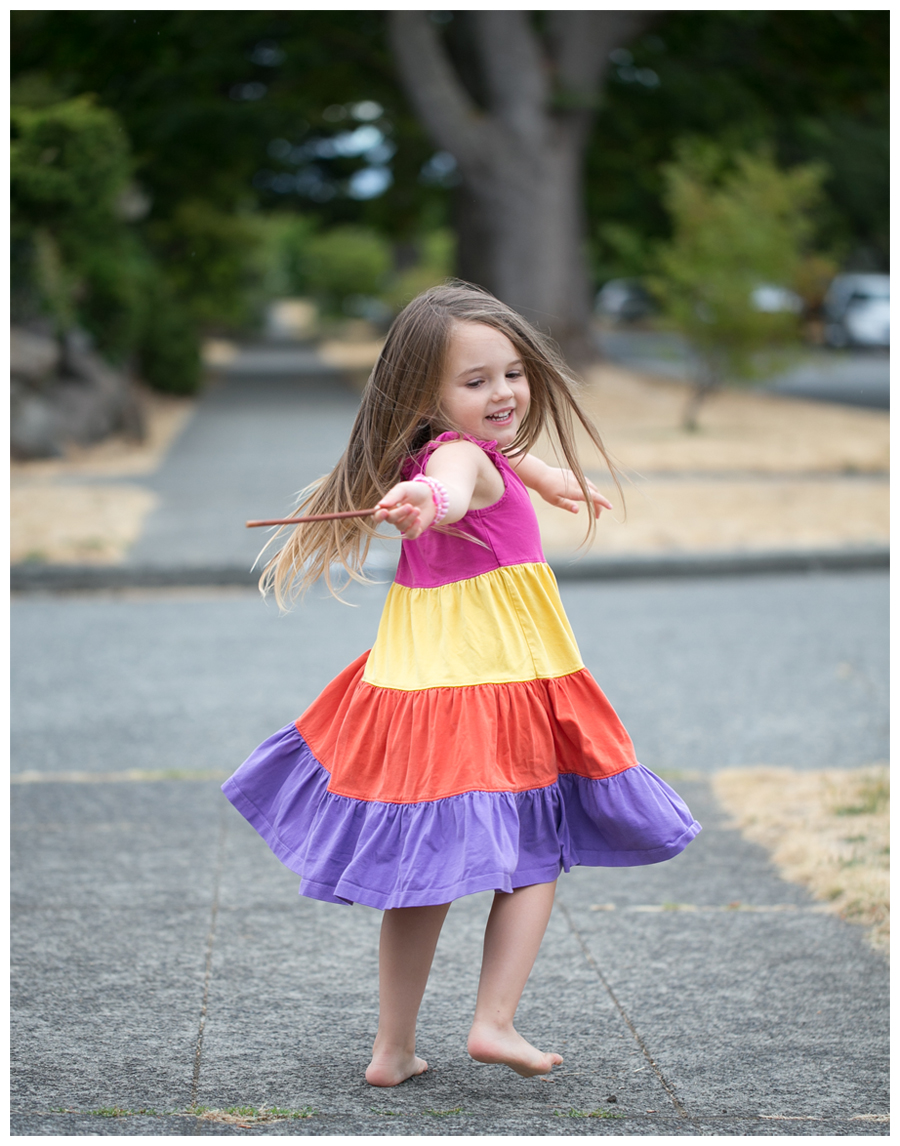 Blog Hanna Andersson Rainbow Twirl Dress-1