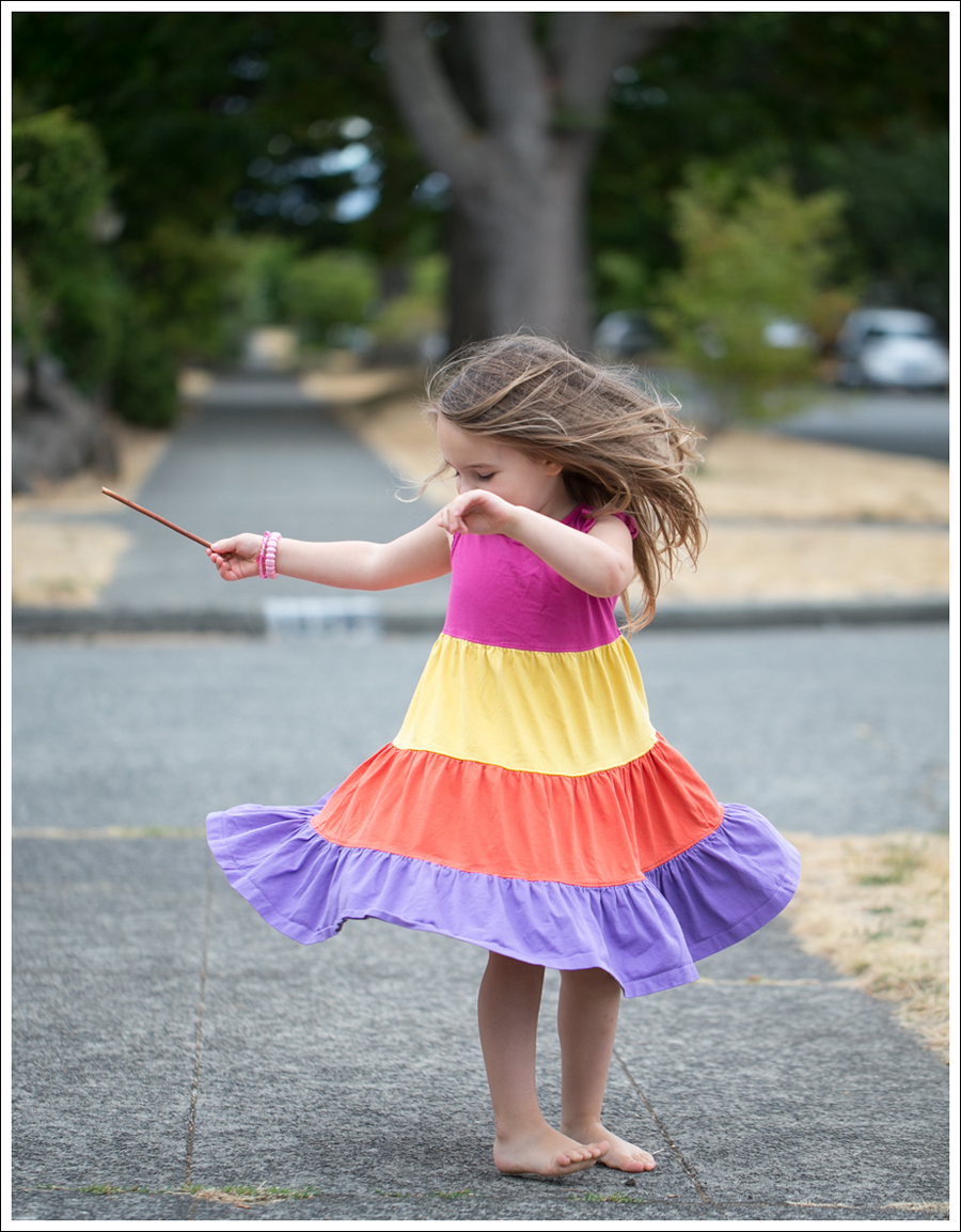 Blog Hanna Andersson Rainbow Twirl Dress-2