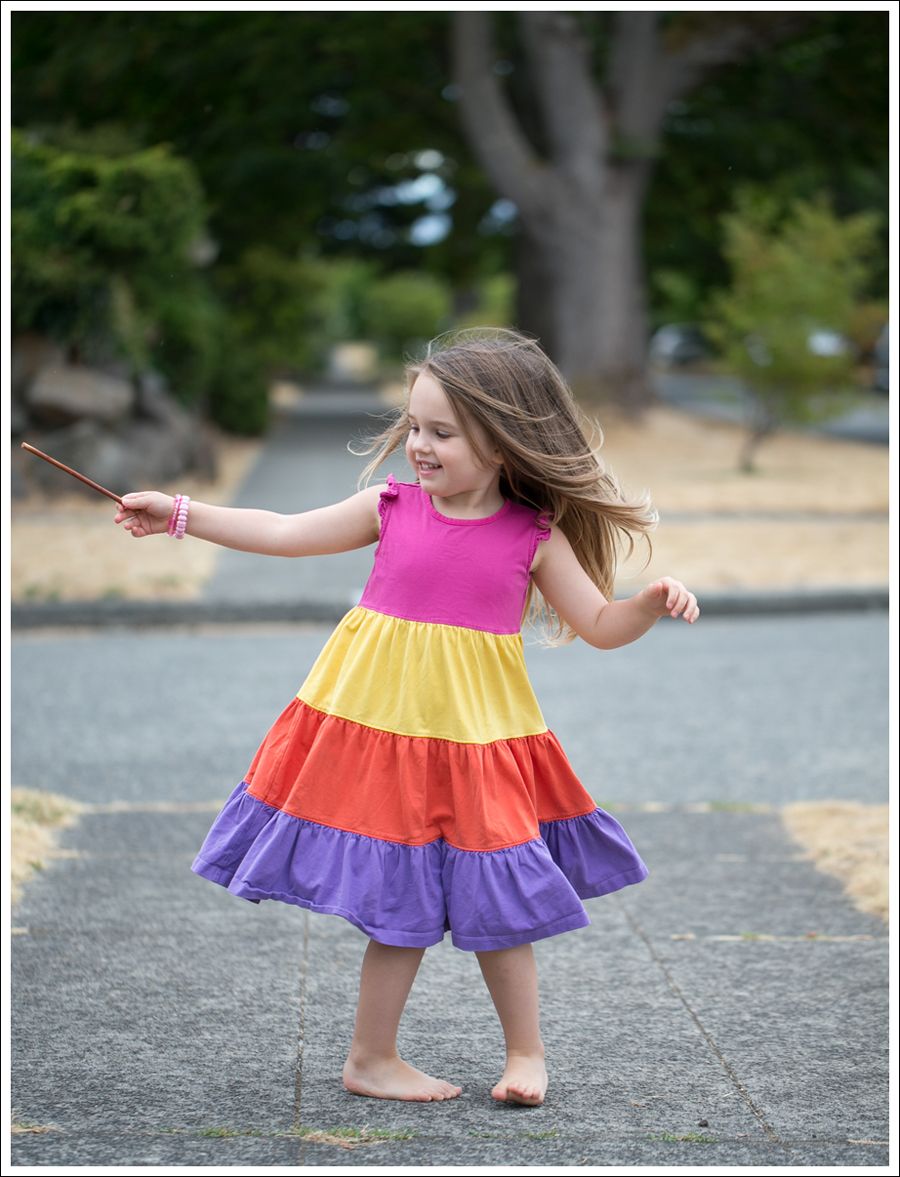 Blog Hanna Andersson Rainbow Twirl Dress-3
