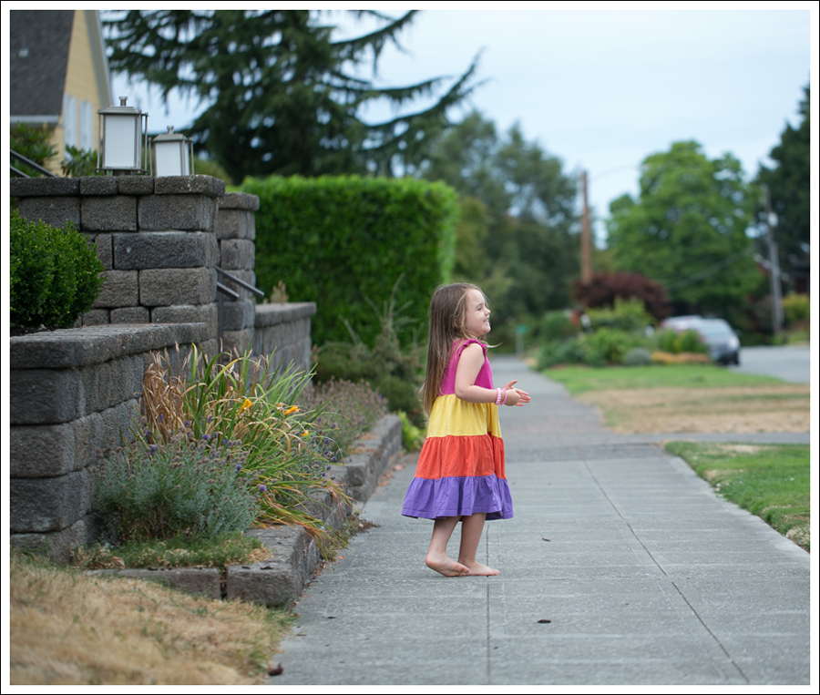 Blog Hanna Andersson Rainbow Twirl Dress-4