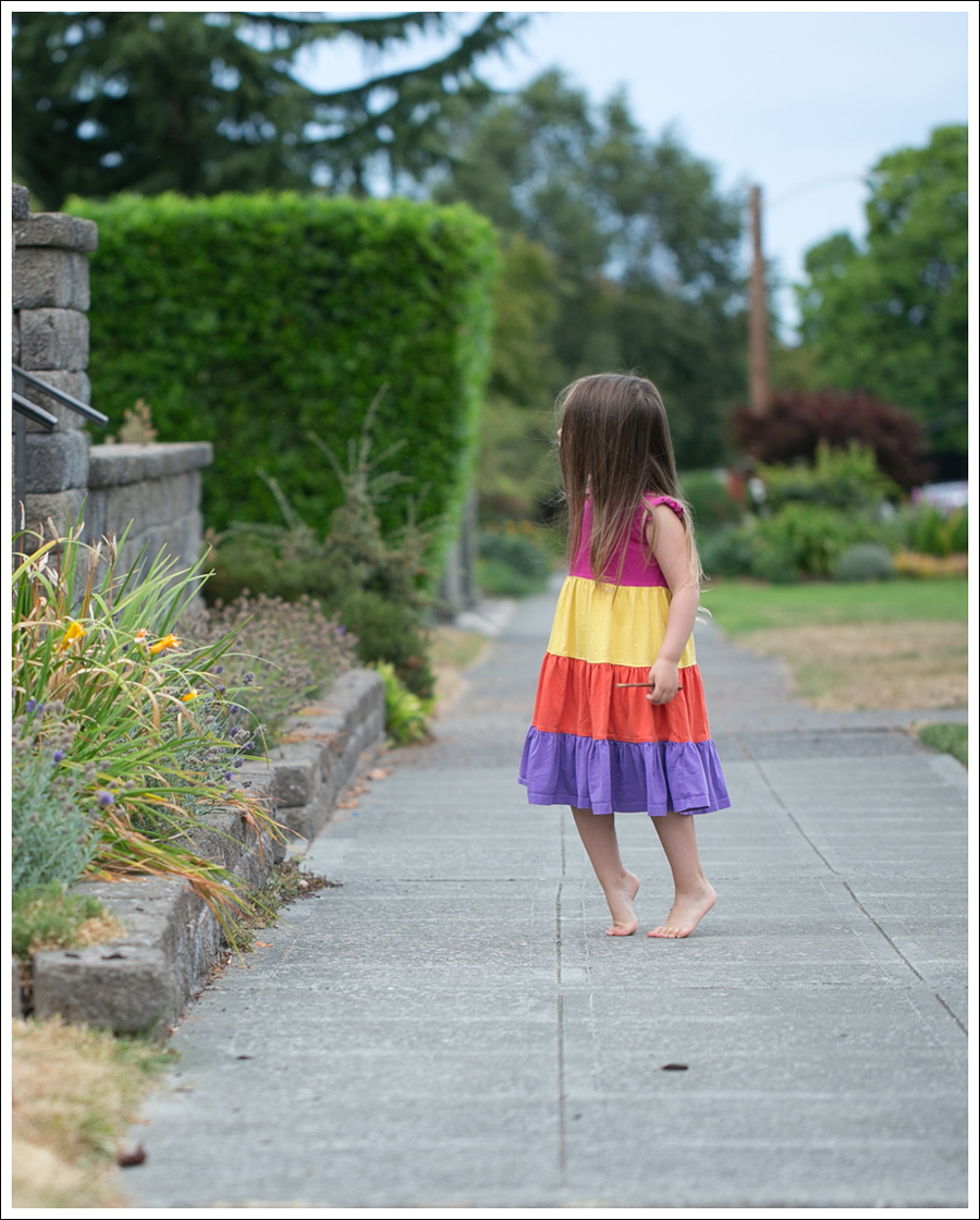 Blog Hanna Andersson Rainbow Twirl Dress-5