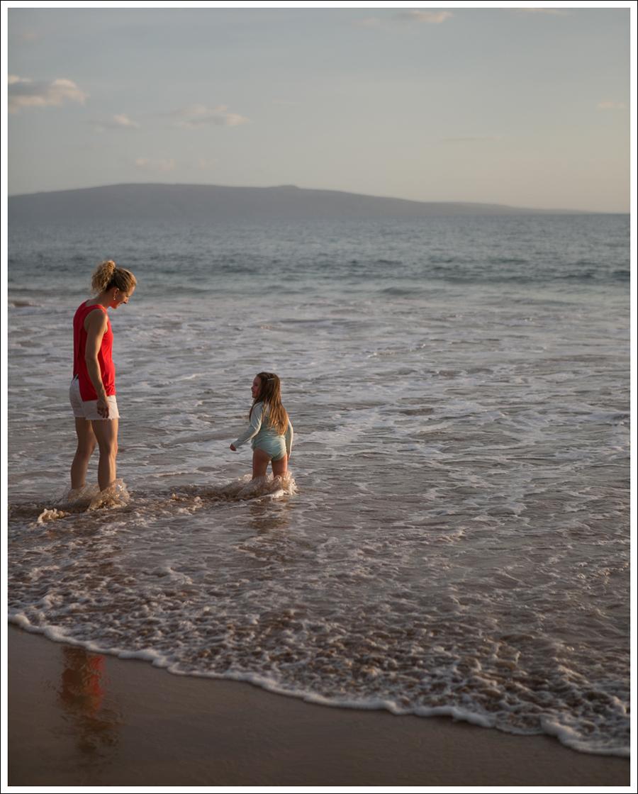 Blog Maui Day 3-10