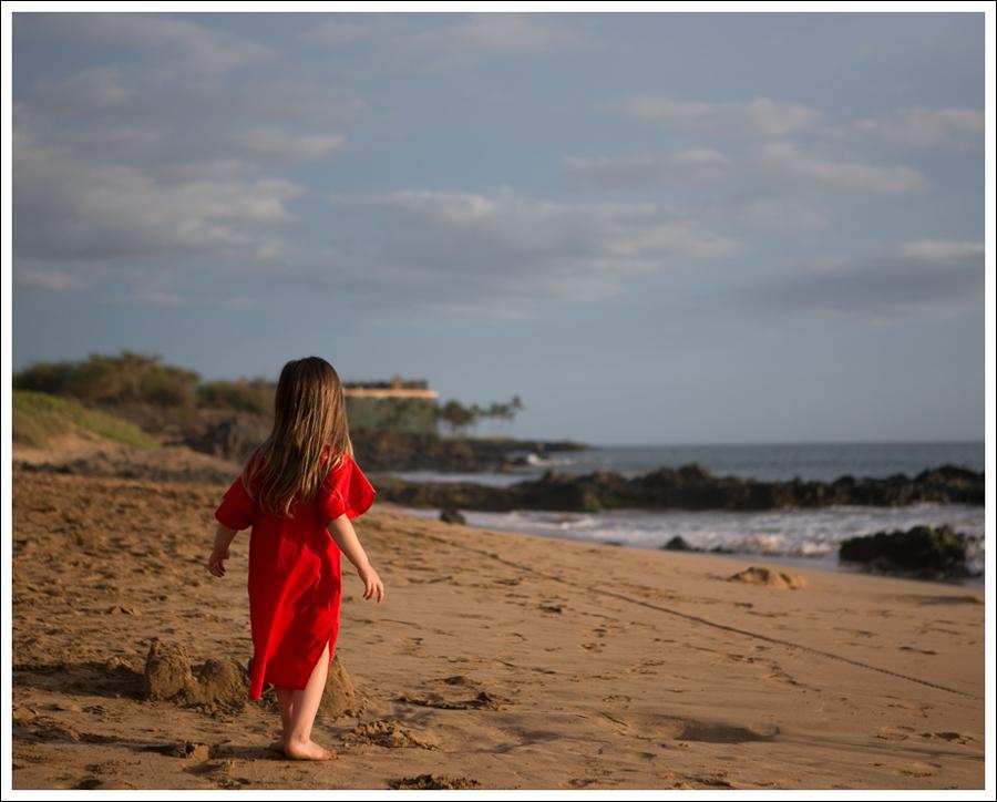 Blog Maui Day 3-2