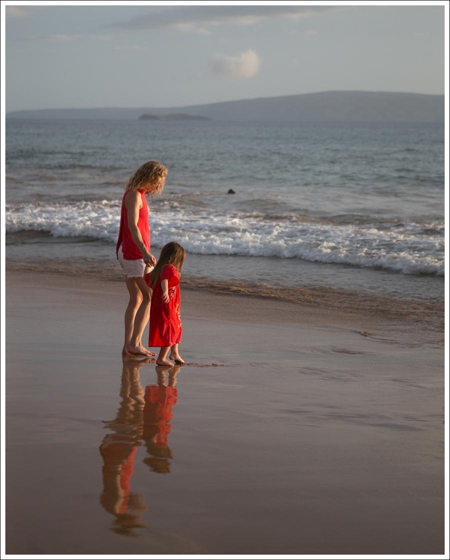 Blog Maui Day 3-7