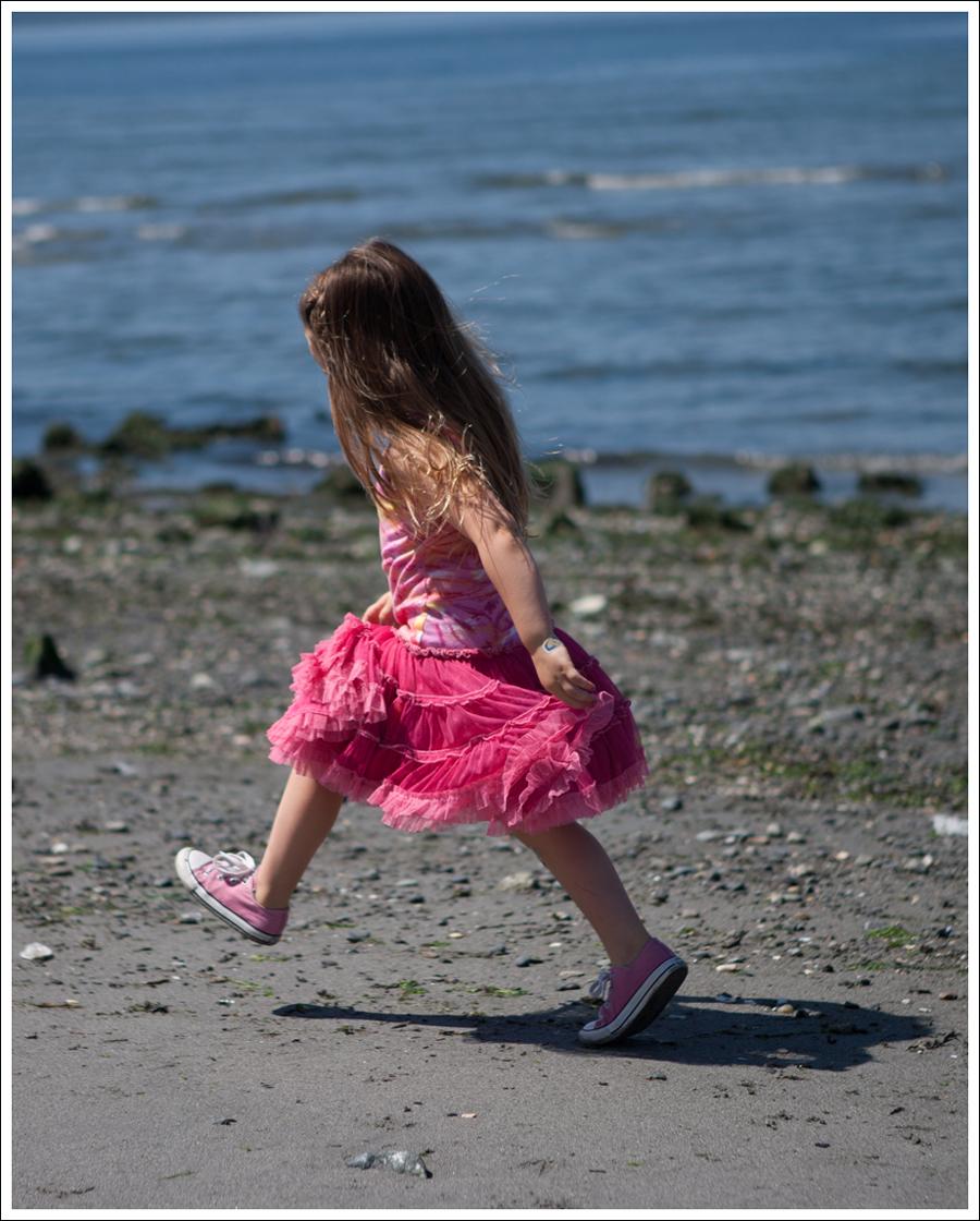 Blog Oh La La Couture Heart Tutu Dress Pink Converse-10