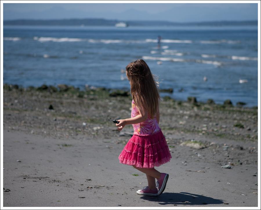 Blog Oh La La Couture Heart Tutu Dress Pink Converse-2
