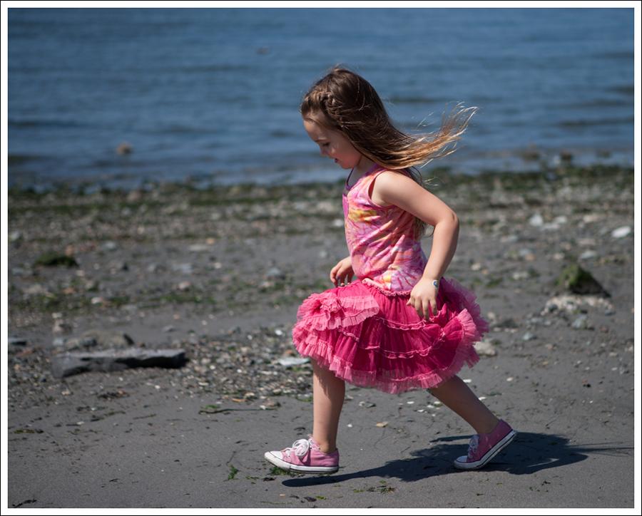 Blog Oh La La Couture Heart Tutu Dress Pink Converse-9