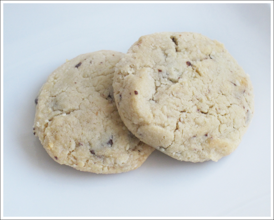 Blog Paleo chocolate chip cookies-2