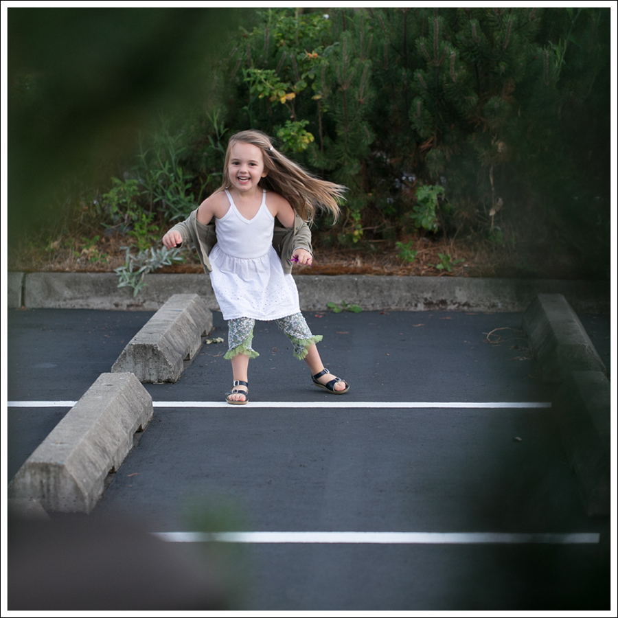 Blog Petit Bateau Cardigan Hanna Andersson Slip Dress Naartjie Leggings Saltwater Sun San Sandals-4