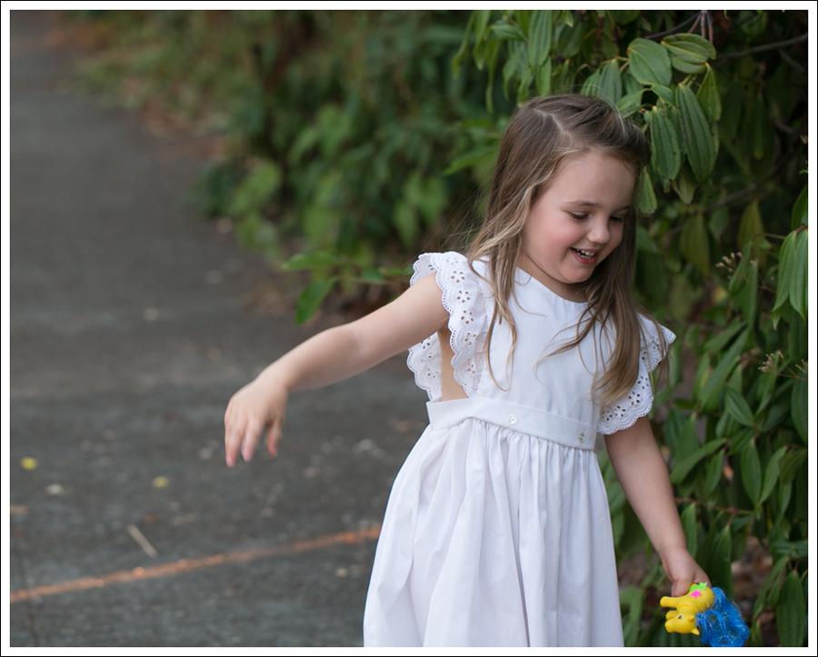 Blog Vintage White Apron Dress Dr Marten Lace Up Boots-10