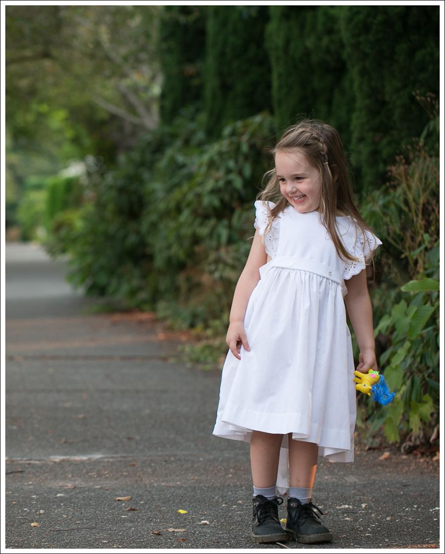 Blog Vintage White Apron Dress Dr Marten Lace Up Boots-11