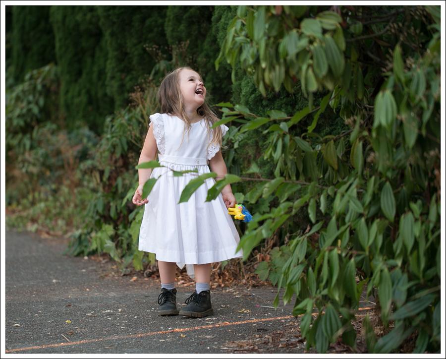 Blog Vintage White Apron Dress Dr Marten Lace Up Boots-6
