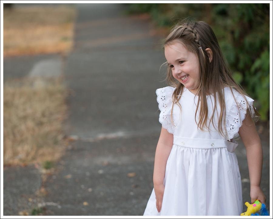Blog Vintage White Apron Dress Dr Marten Lace Up Boots-9
