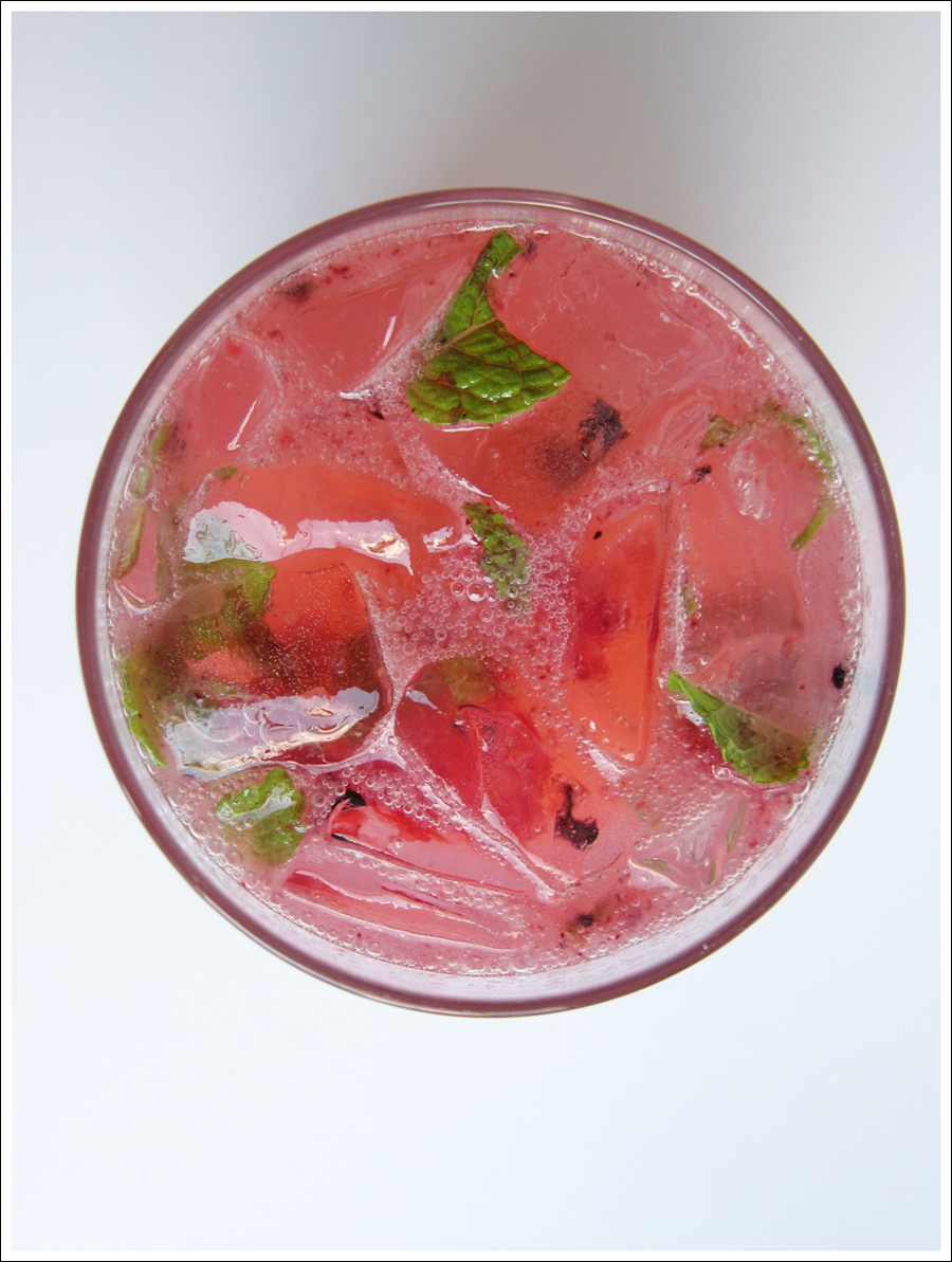 berry ricky drink blog (1)