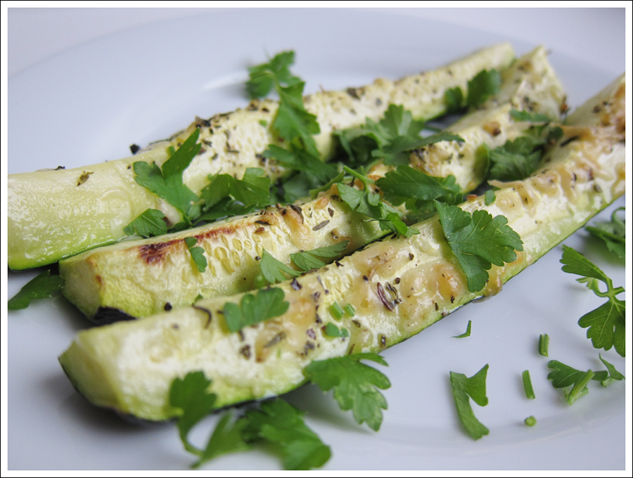 Blog baked zucchini-1
