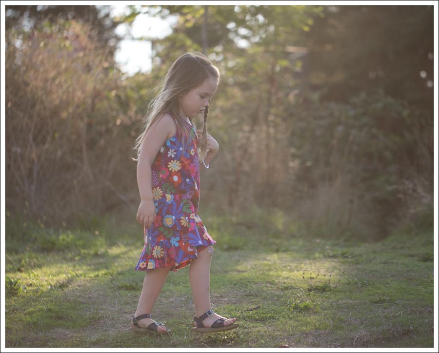 Blog Hanna Andersson Flower Dress Saltwater Sun San Sandals-10