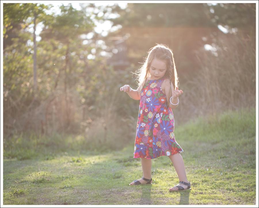 Blog Hanna Andersson Flower Dress Saltwater Sun San Sandals-4