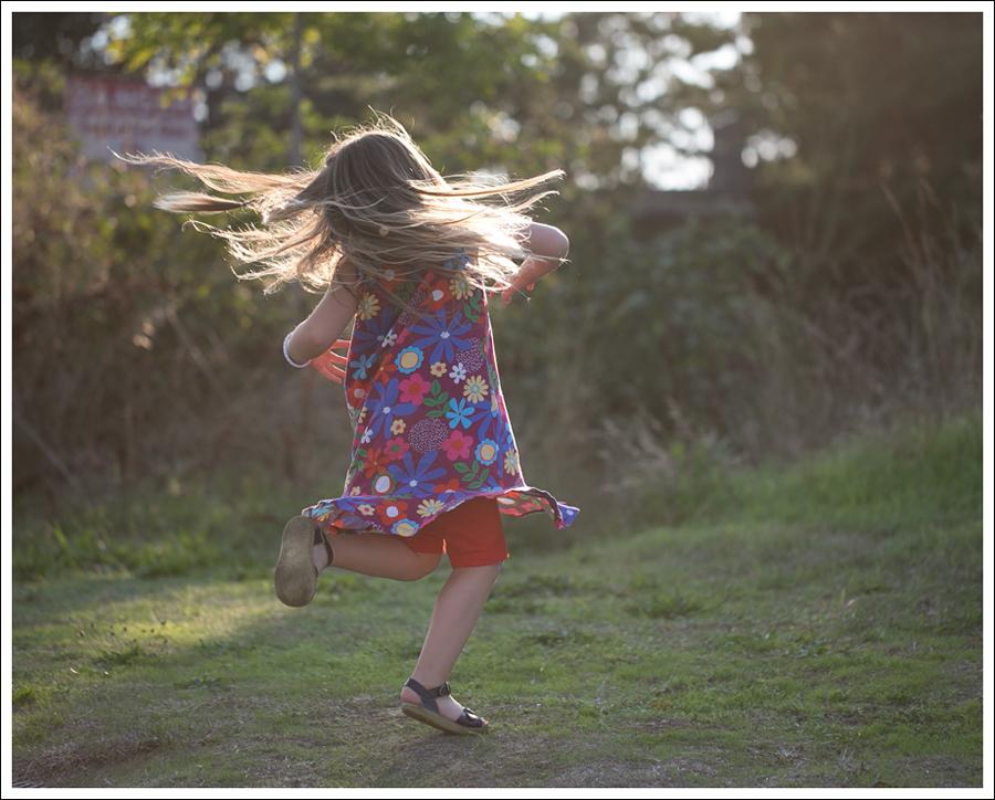 Blog Hanna Andersson Flower Dress Saltwater Sun San Sandals-8
