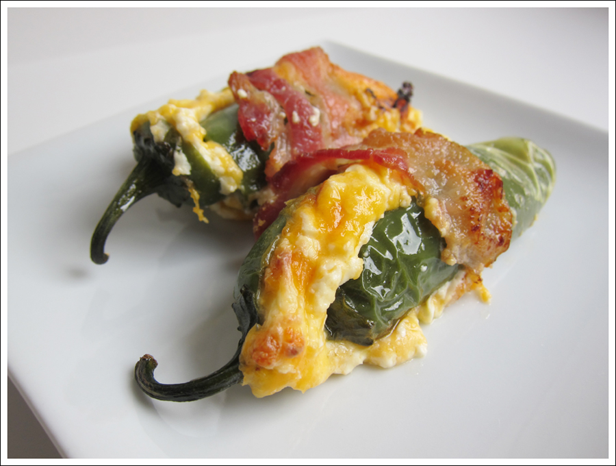 Blog jalapeno popper