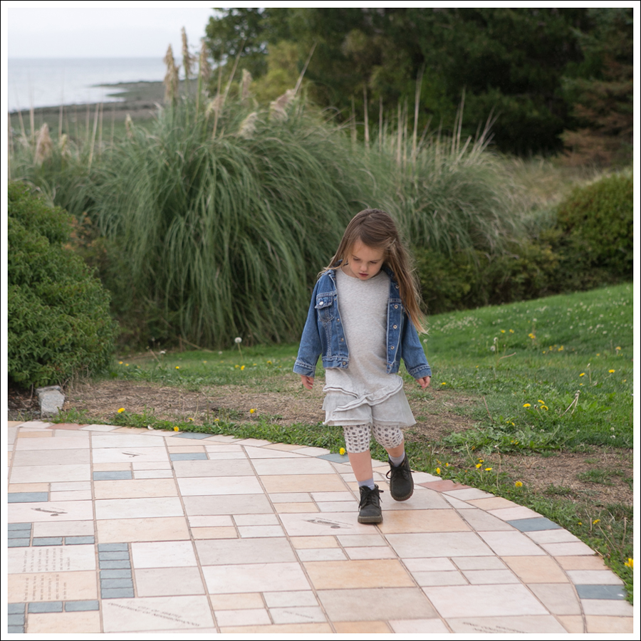 Blog Levis Jacket Crewcuts Gray Tutu Dress Sparkle Leggings Dr Martens-1