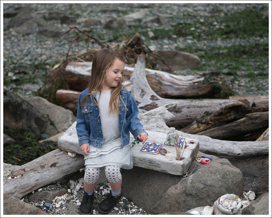 Blog Levis Jacket Crewcuts Gray Tutu Dress Sparkle Leggings Dr Martens-10