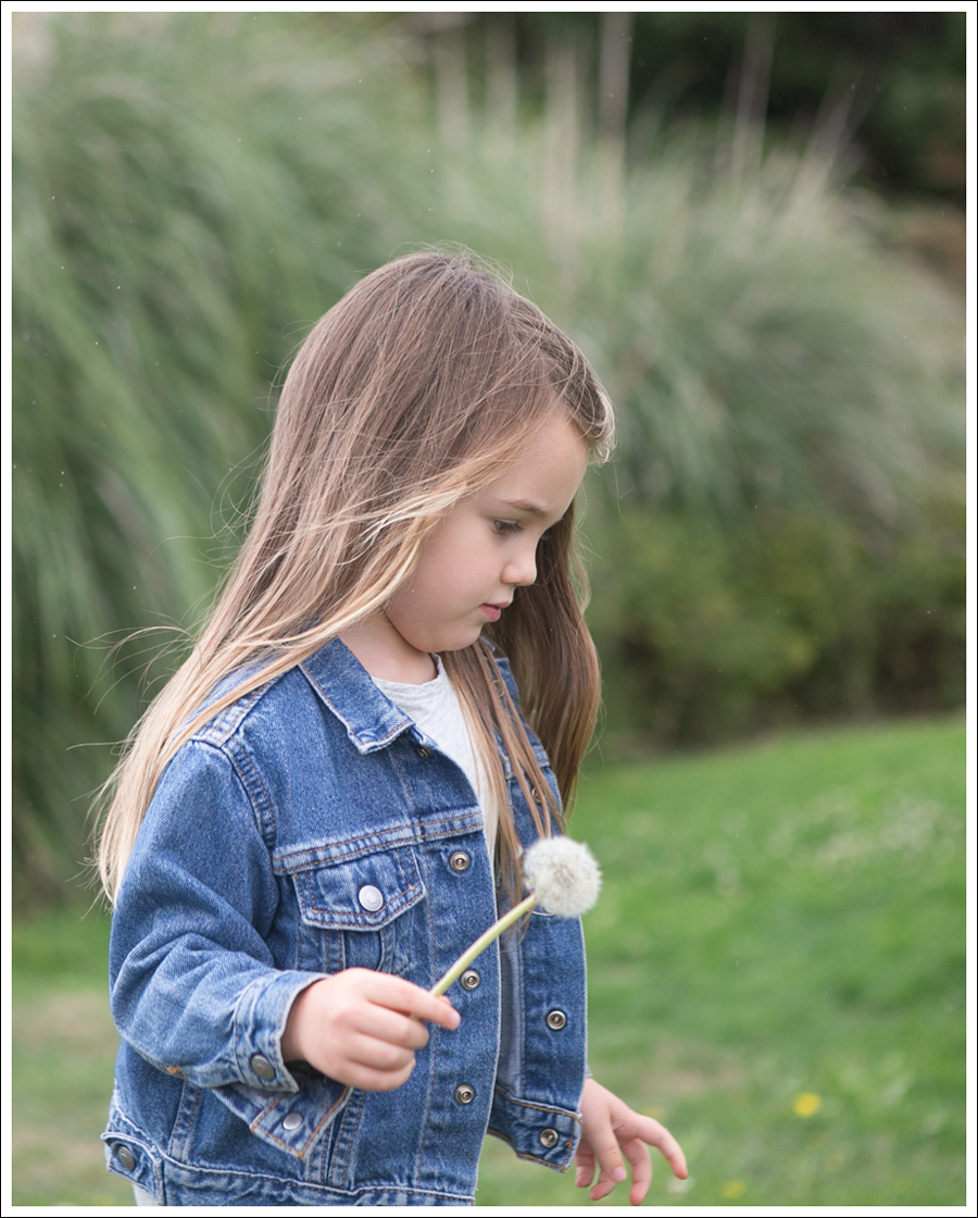 Blog Levis Jacket Crewcuts Gray Tutu Dress Sparkle Leggings Dr Martens-3