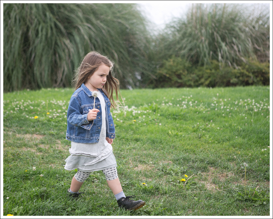 Blog Levis Jacket Crewcuts Gray Tutu Dress Sparkle Leggings Dr Martens-4