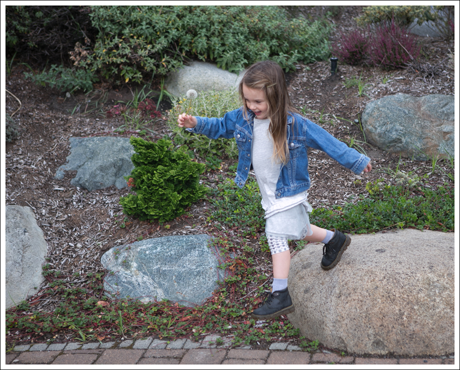 Blog Levis Jacket Crewcuts Gray Tutu Dress Sparkle Leggings Dr Martens-5