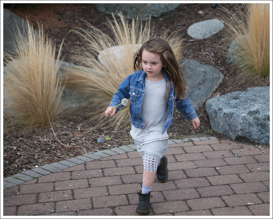 Blog Levis Jacket Crewcuts Gray Tutu Dress Sparkle Leggings Dr Martens-6