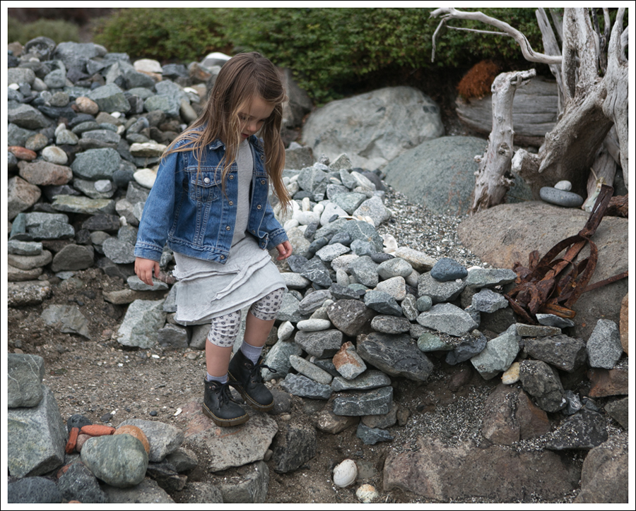Blog Levis Jacket Crewcuts Gray Tutu Dress Sparkle Leggings Dr Martens-8