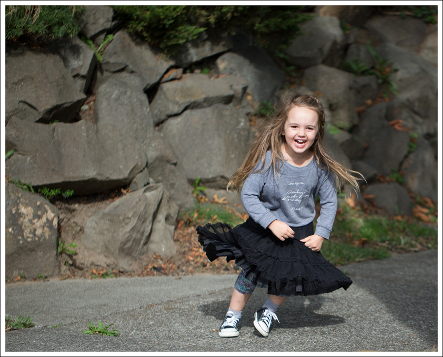 Blog Little Boogaweezin Dear Big Me Raglan Hanna Andersson Black Tutu Naartjie Leggings Black Converse-1