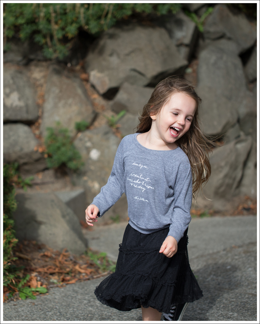 Blog Little Boogaweezin Dear Big Me Raglan Hanna Andersson Black Tutu Naartjie Leggings Black Converse-3