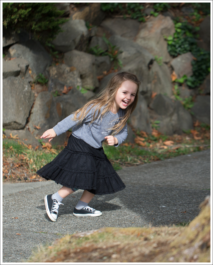Blog Little Boogaweezin Dear Big Me Raglan Hanna Andersson Black Tutu Naartjie Leggings Black Converse-5