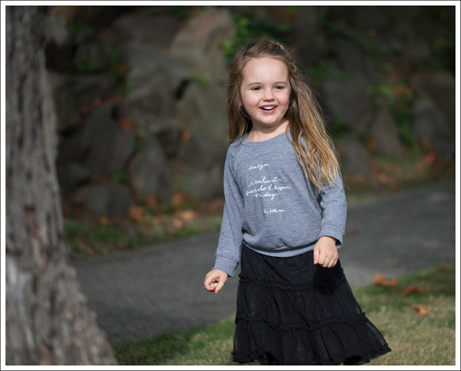 Blog Little Boogaweezin Dear Big Me Raglan Hanna Andersson Black Tutu Naartjie Leggings Black Converse-6