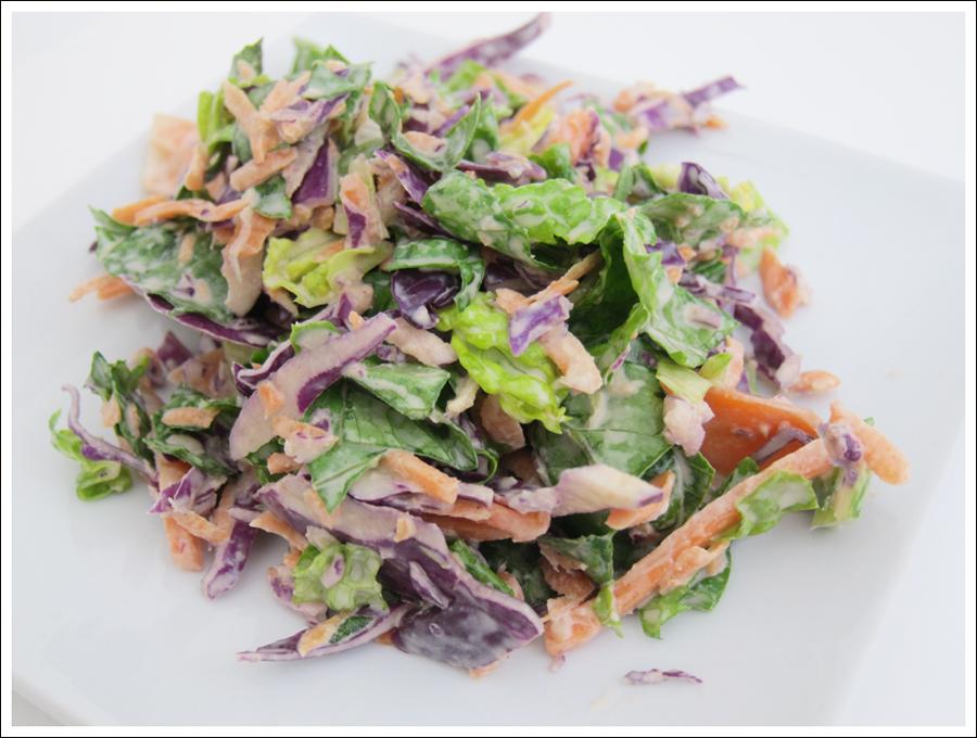 Blog tricolor winter salad blog