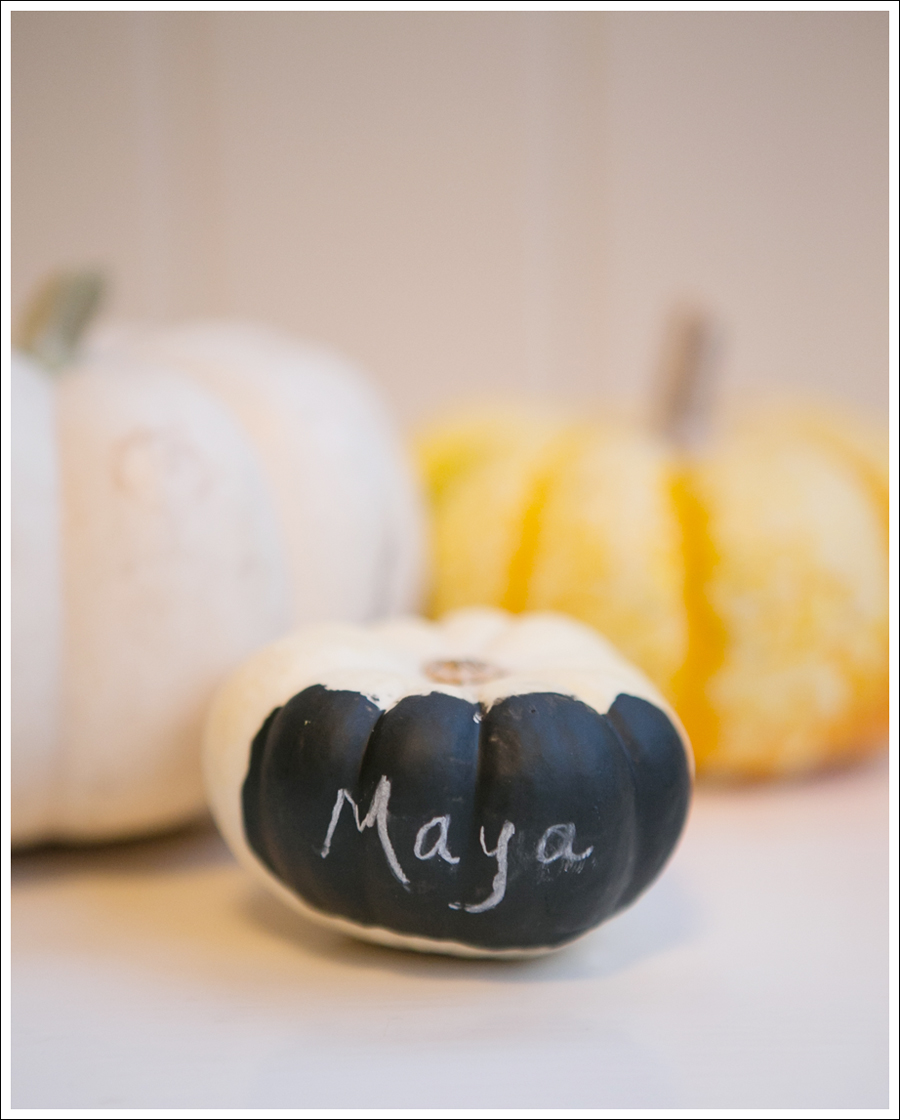 Blog DIY Chalkboard Pumpkins-11