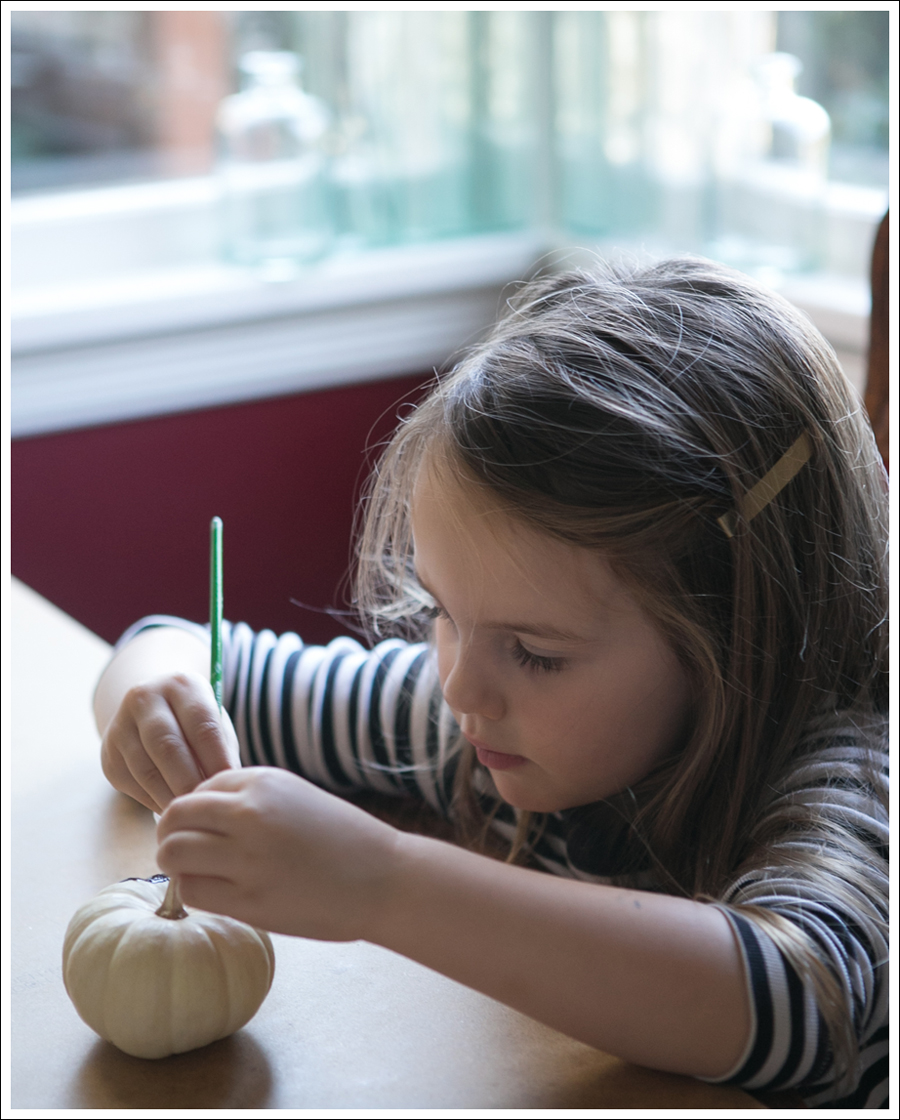 Blog DIY Chalkboard Pumpkins-3
