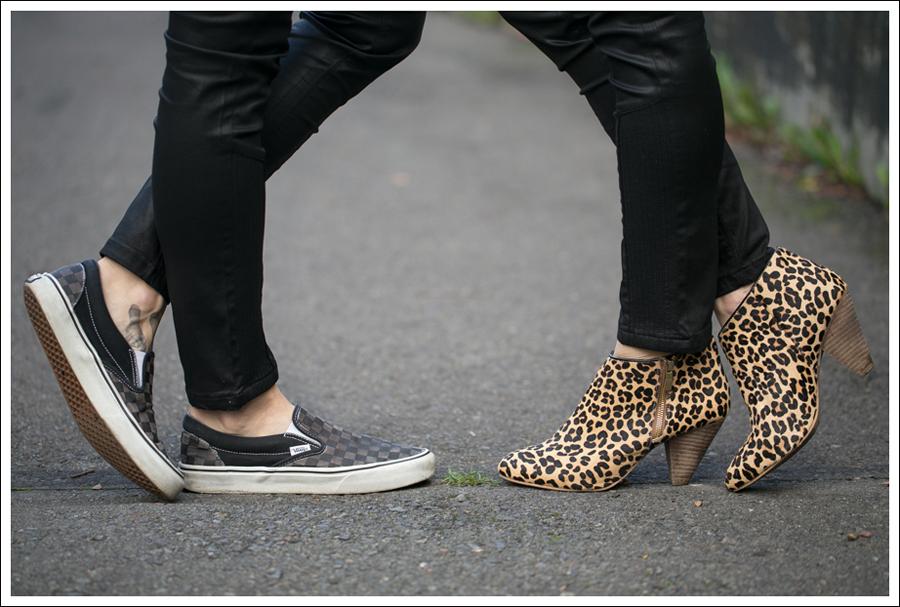 Blog DL1961 River Atlanta Checkered Vans Kimchie Blue Leopard Booties-7