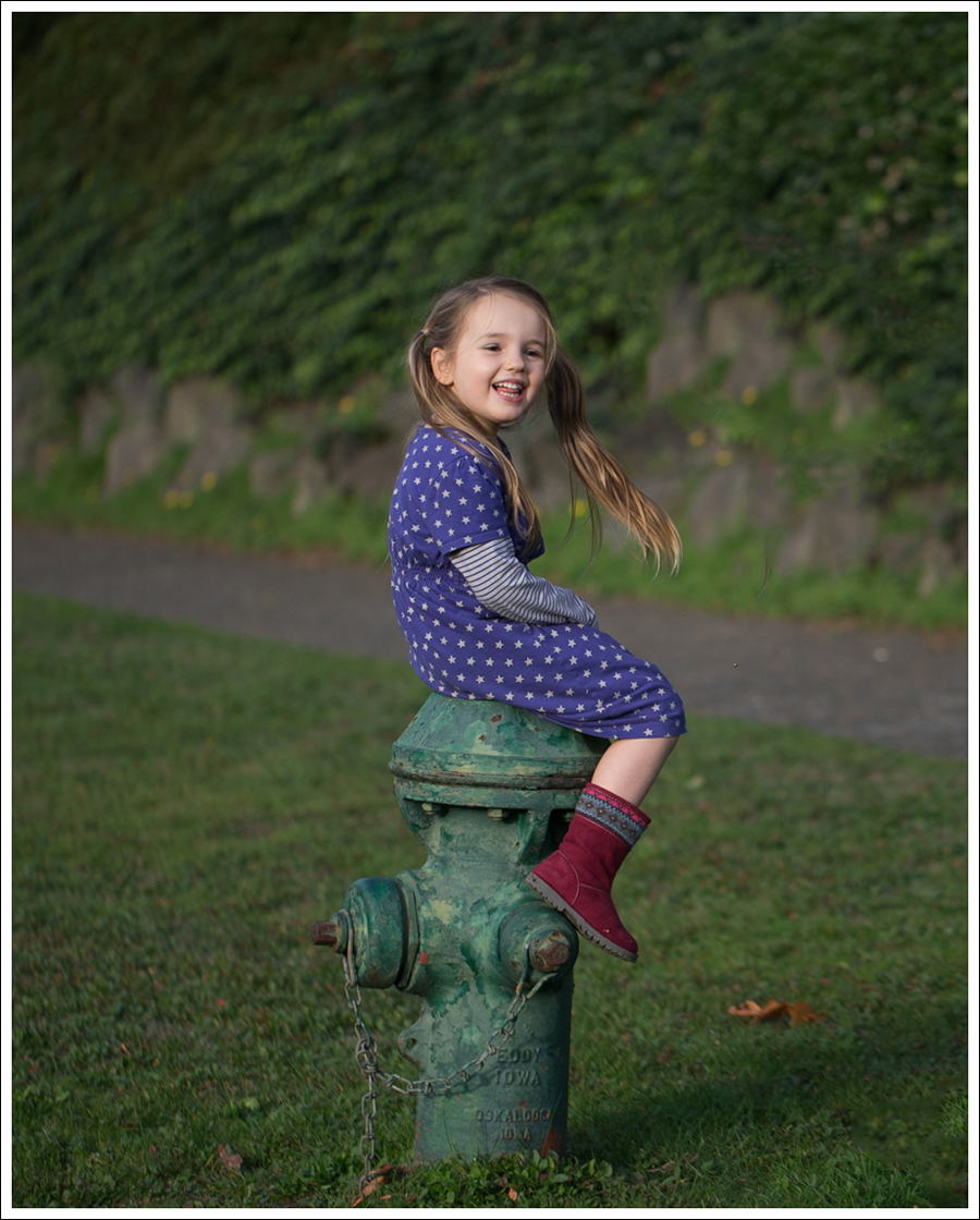 Blog Mini Boden Stars and Stripes Dress Maggie and Zoe Boots-12