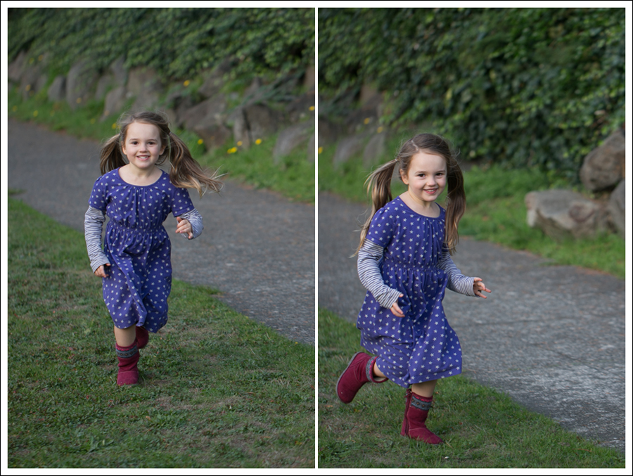 Blog Mini Boden Stars and Stripes Dress Maggie and Zoe Boots-16