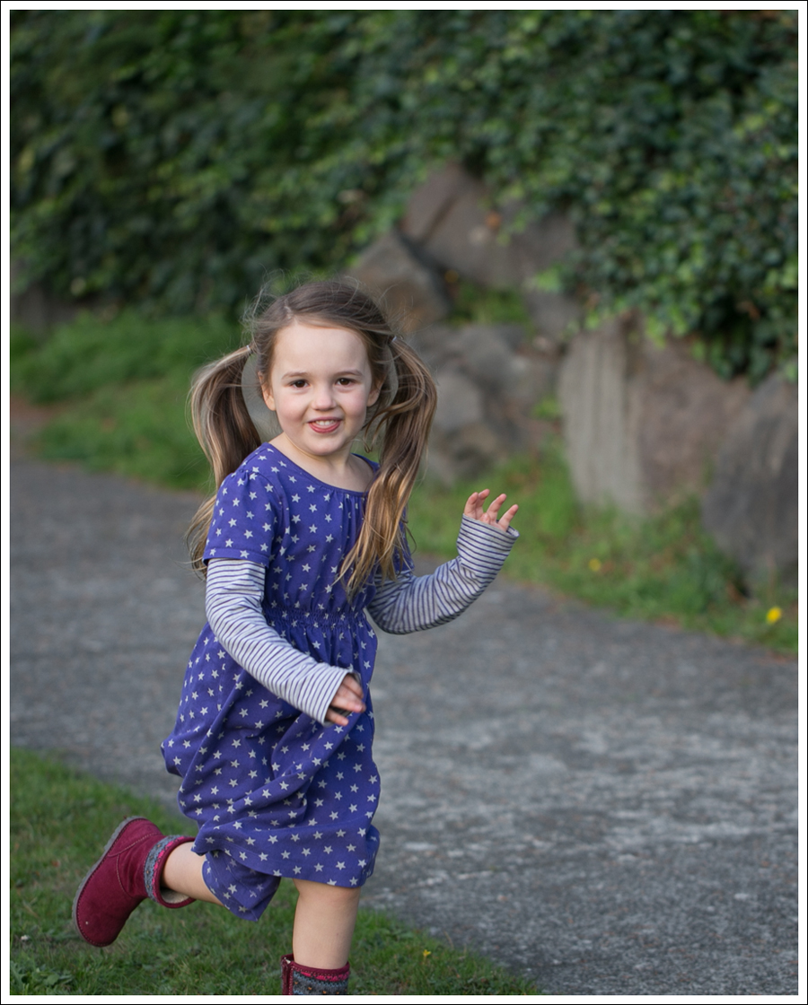 Blog Mini Boden Stars and Stripes Dress Maggie and Zoe Boots-17