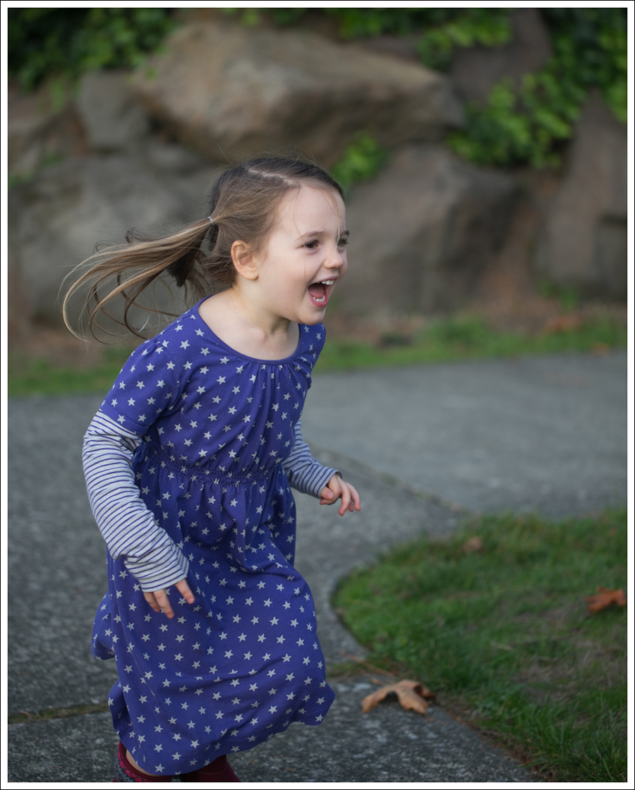 Blog Mini Boden Stars and Stripes Dress Maggie and Zoe Boots-5