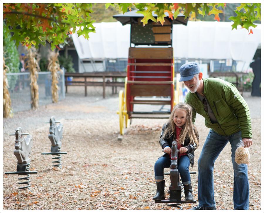 Blog Remilinger Farm Fall Festival-1