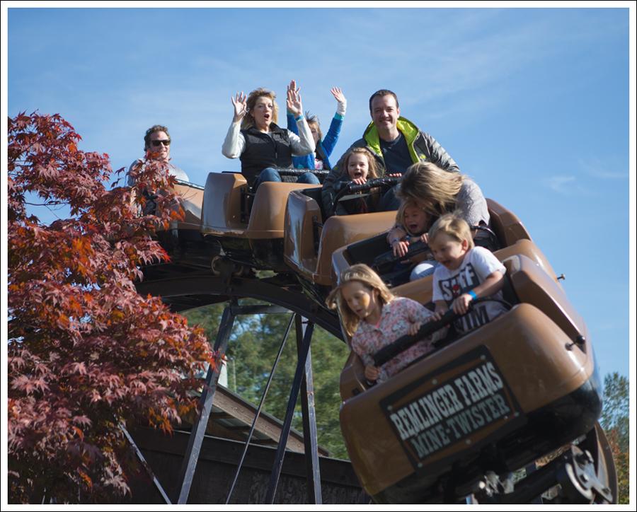Blog Remilinger Farm Fall Festival-15