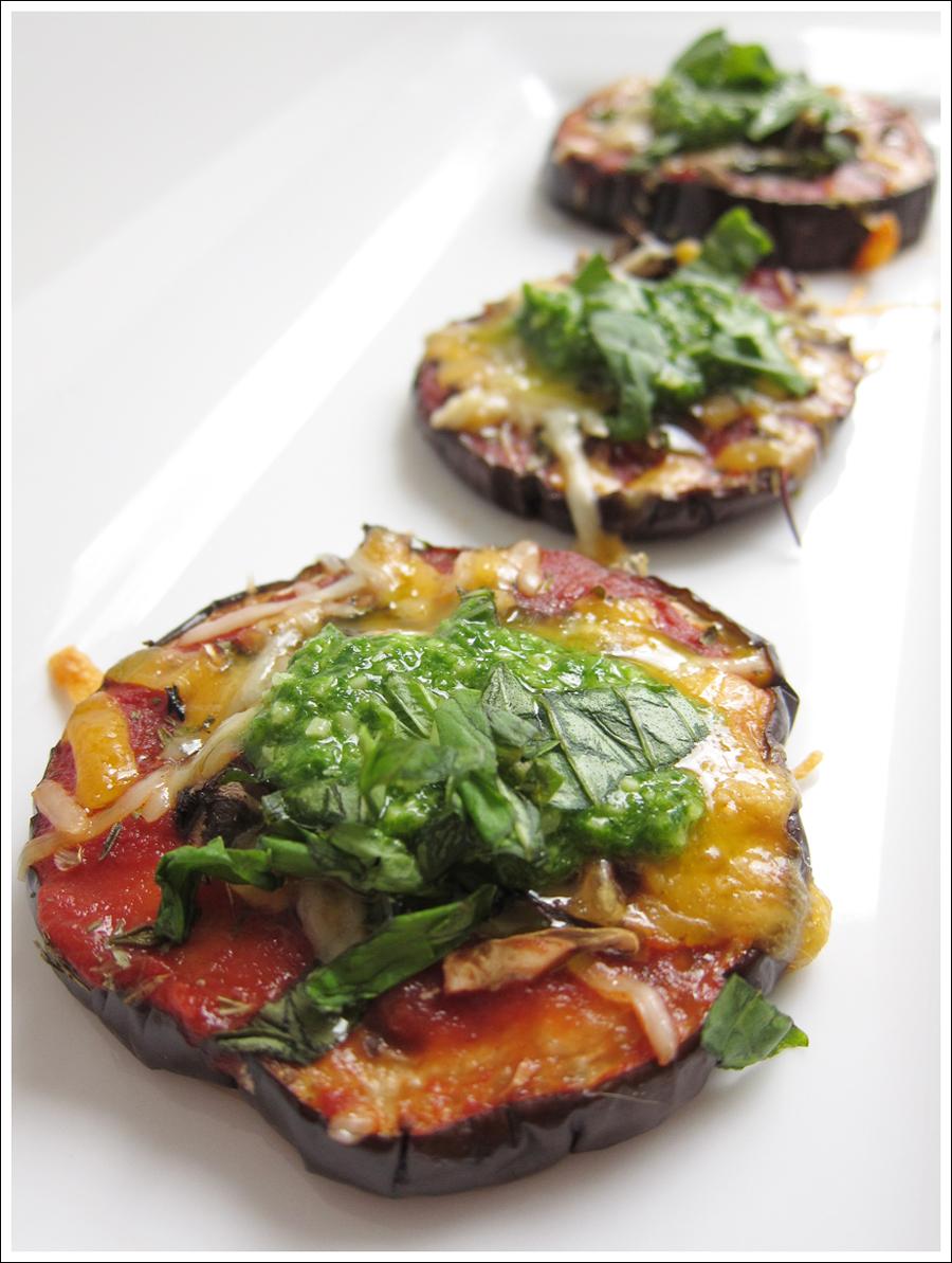eggplant pesto pizza blog (1)