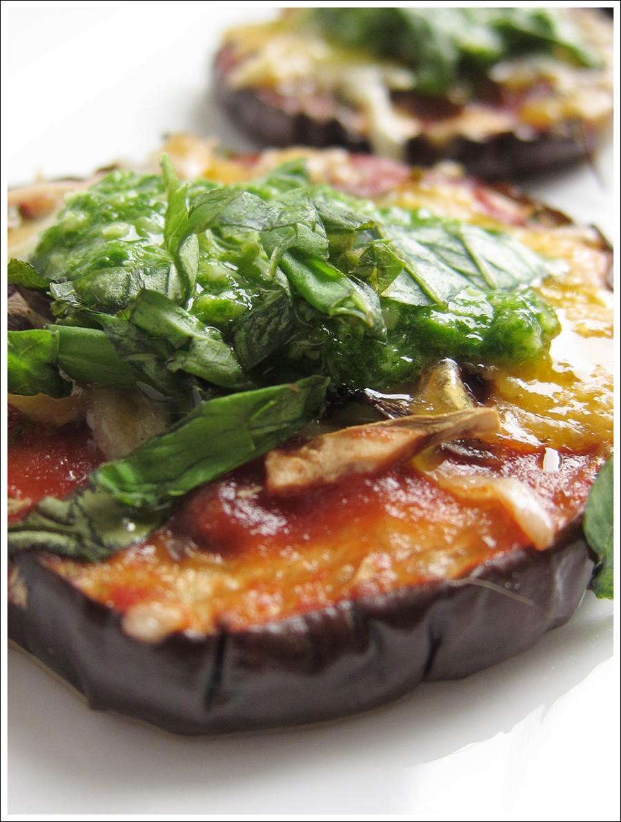 eggplant pesto pizza blog (2)