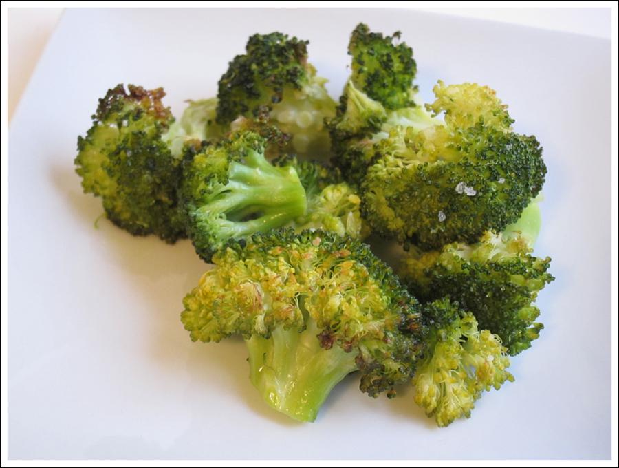 roasted broccoli blog (1)