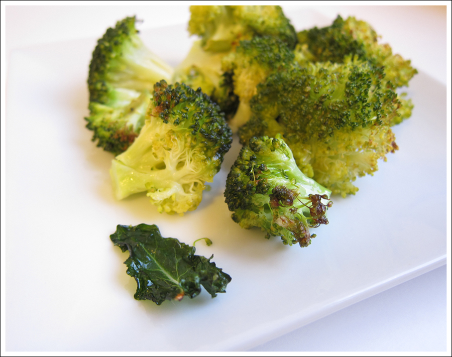 roasted broccoli blog (2)